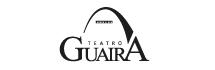 Banner Guaira