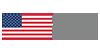 consulado americano11