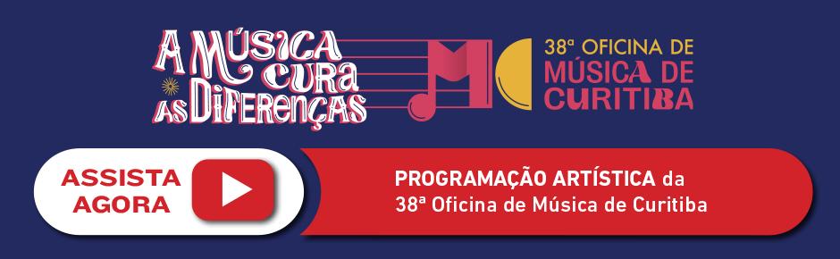 Banner_programação_ao_vivo
