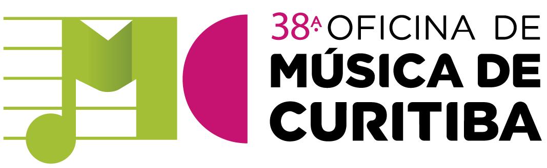 Oficina de Música de Curitiba